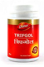 Dabur Trifgol