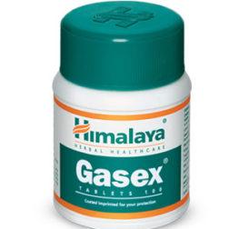 Himalaya Gasex