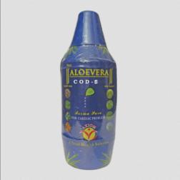 Axiom Aloevera COD 5