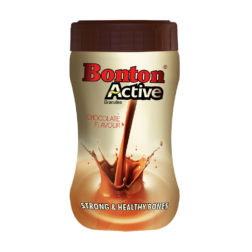 Vasu Bonton Active Granules