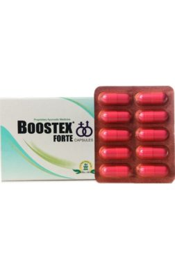 SG Phyto Boostex Forte