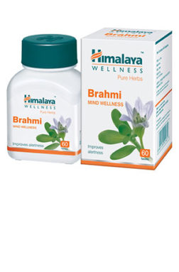 Himalaya Brahami
