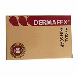 Ban Labs Darmafex Soap
