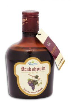 Dhootapapeshwar Drakshovin