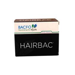 Bacfo Hairbac