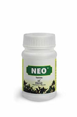 Charak Pharma Neo Tablets