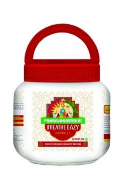Pankaj Kasturi Breath easy Granules
