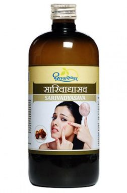 Dhootapapeshwar Sarivadyasava