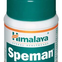 Himalya Speman