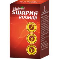 Multani Swapna Roghar
