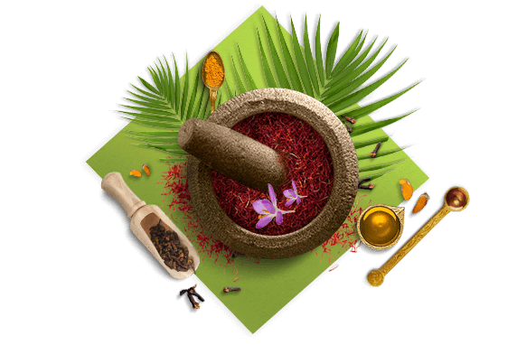 Concept of Ayurveda