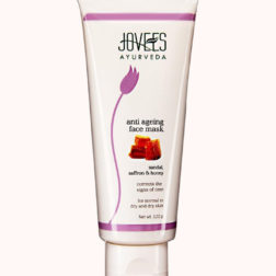 Jovees Anti Ageing Face Pack