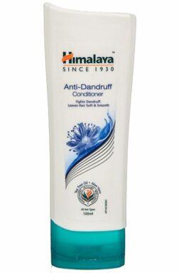 Himalaya Anti Dandruff Conditioner