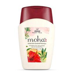 Moha Anti Dandruff Shampoo