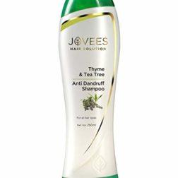 Jovees Anti Dandruff Shampoo