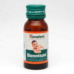 Himalaya Bonnisan Drop