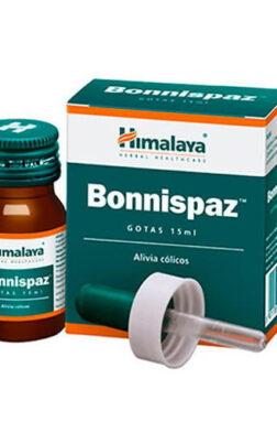 Himalaya Bonnisanspaz Drops