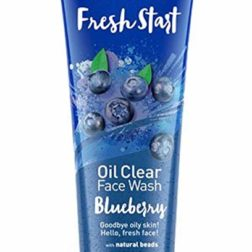 Himalaya Oil clear Blueberry Face Wash
