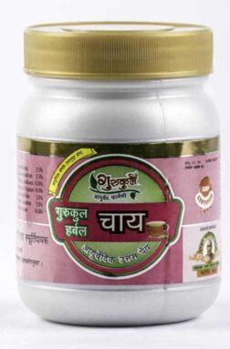 Gurukul Kangri Chai ( Tea )