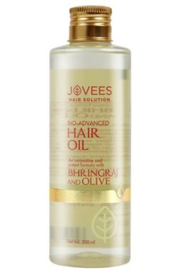 Jovees Hair oil