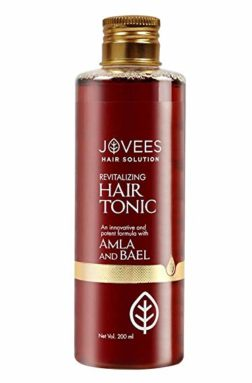 Jovees Hair Tonic