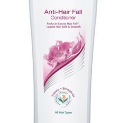 Himalaya Anti Hair Fall Conditioner