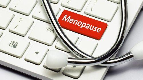 Menopause: Ayurvedic Perspective