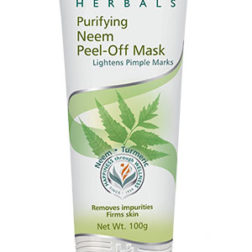 Himalaya Neem Peel off Mask