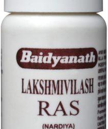 Baidyanath Laxmivilas Ras