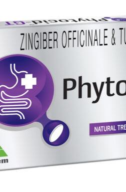Alchem Phytocid-GT