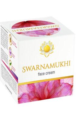 Kerala Ayurveda Swarnmukhi Face Cream