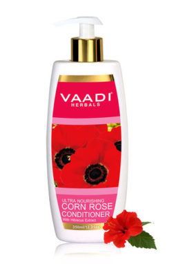 Vaadi Herbals Corn Rose Conditioner