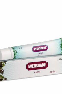 Charak Pharma Evenshade Cream