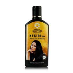 Kerala Ayurveda Kesini Hair oil