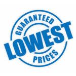 Lowest Price Ever