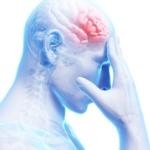 Dealing With Migraine