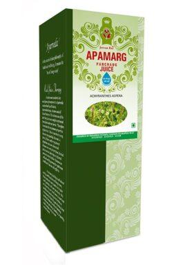 Axiom Apamarg Swaras